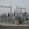 150/20kV Air Insulated Substation